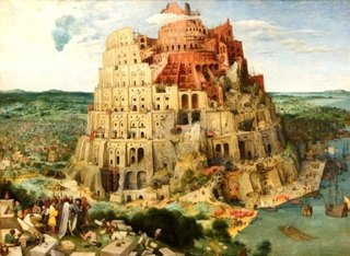 1563年_バベルの塔_ピーテル・ブリューゲル.jpg