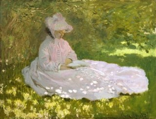 1872年_春のひととき_クロード・モネ.jpg