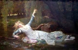 1883年_オフィーリア_アレクサンドル・カバネル.jpg